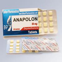 Clenbuterol moldova анаболики глюкокортикостероиды детям