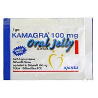 chloroquine phosphate tablet uses in hindi